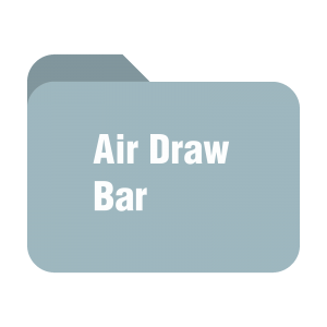 Air-Draw-Bar.png