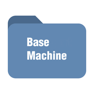 Base-machine.png