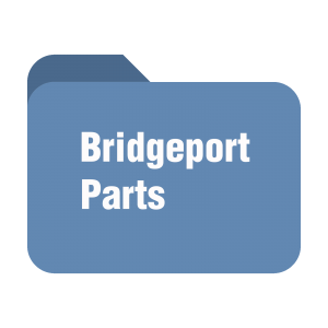 BridgeportParts.png