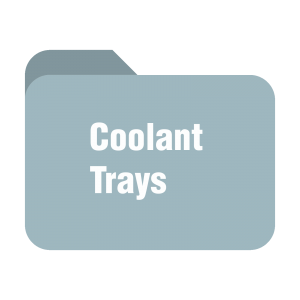 Coolant-Trays.png