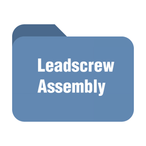 Leadscrew-assembly.png