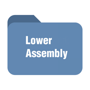 Lower-Assembly.png
