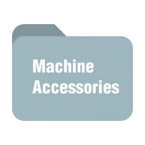 MachineAccessories.png
