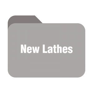 New-Lathes.png