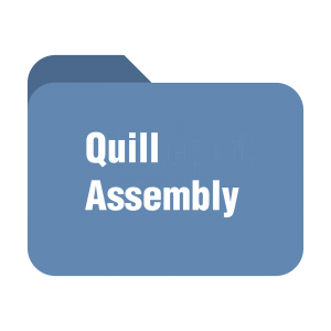 Quill-assembly.png