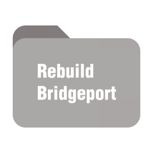 Rebuild Bridgeport.png