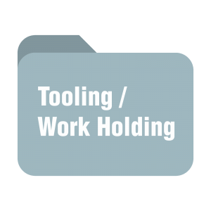 Tooling-Work-Holding.png