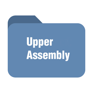Upperr-Assembly.png