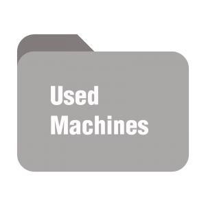 Used-Machines.png