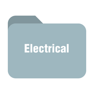 ma-electrical.png