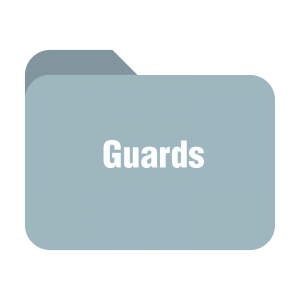 ma-guards.png