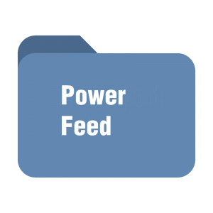 power-feed-6f.png