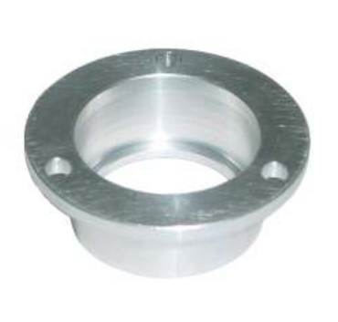 BP-bm-Item-82-Bearing-cap-HQT-1235.jpg