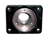 BP-la-Item-25-Cross-Feed-Bearing-housing-HQT-1185.png