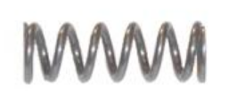 BP-quill-Item-117-Compression-Spring-HQt-1403.png