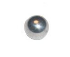 BP-quill-Item-118-Steel-Ball-HQT-1402.png