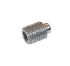 BP-quill-Item-145-Collet-Alignmnet-Screw-HQT-1137.png