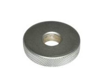 BP-quill-Item-157-Micro-Screw-Jam-Nut-Imperial-HQT-037-2050.png