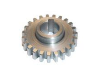 BP-quill-Item-36-Feed-Drive-Gear-HQT-1340.png