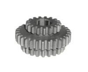 BP-quill-Item-40-Cluster-Gear-assembly-HQT-1329.png