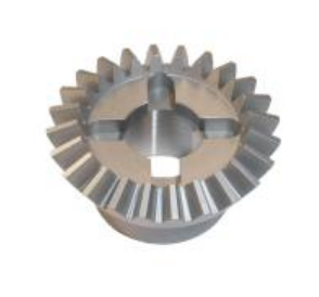BP-quill-Item-50-Feed-Reverse-Bevel-Gear-HQT-1349.png