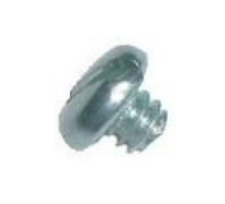 BP-quill-Item-65-Lower-Round-Head-Screw-HQT-1334-B.png