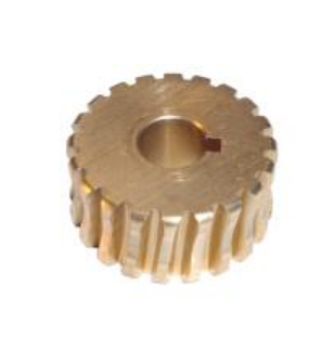 BP-quill-Item-8-Feed-Drive-Worm-Gear-HQT-1309.png