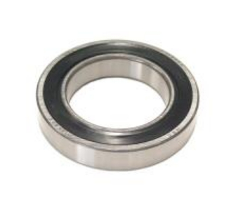 BP-vsl-Item-4-Bearing-HQT-1558.jpg