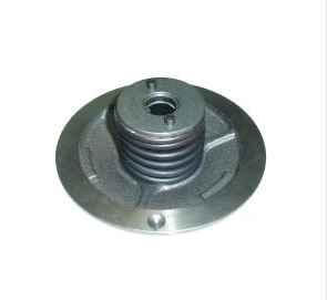 BP-vsu-2hp-Moving-bottom-pulley.png