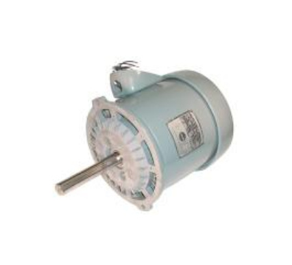BP-vsu-Item-41-Motor-2HP.jpg