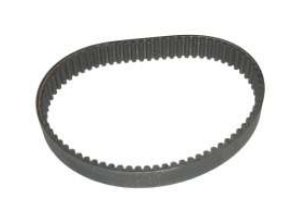BP-vsu-Item-44B-Timing-Belt-2HP.jpg