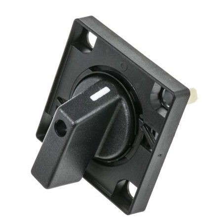 BP-vsu-frsi-Operator-Handle-with-Square-Escutcheon-Plate.jpg