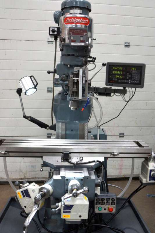 M-RB-Fully-rebuilt-Bridgeport-milling-machine-4.jpg