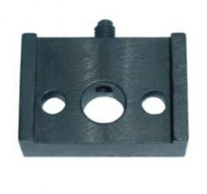 BP-bm-Item-08B-Stop-Bracket-HQT-1250.jpg