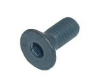 BP-bm-Item-38-Flat-Head-screw-HQT-1152.jpg