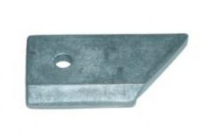 BP-bm-Item-57-Left-hand-Column-wiper-holder-HQT-1212.jpg