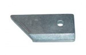 BP-bm-Item-58-Right-Hand-column-wiper-holder.jpg