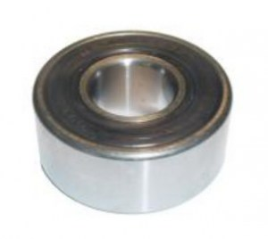 BP-bm-Item-67-Sealed-Ball-Bearing-Kne-HQT-1227.jpg