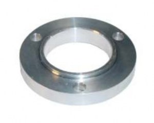 BP-bm-Item-80-Bearing-retainer-ring-HQT-1172.jpg