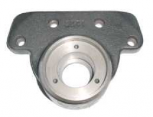 BP-la-Item-05-Table-Bearing-bracket-HQT-1177.png