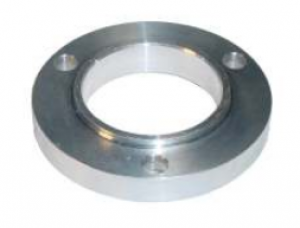 BP-la-Item-07-Bearing-retainer-ring-HQT-1172.png