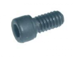 BP-la-Item-08-Socket-cap-screw-HQT-1171.png