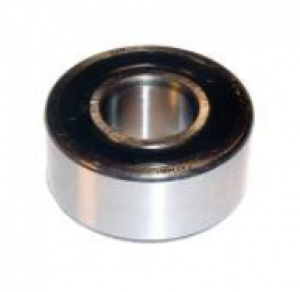 BP-la-Item-14-Ball-Bearing-HQT-1178.png