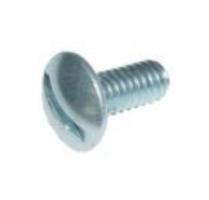 BP-la-Item-18-Washer-Head-screw-HQT-1150.png