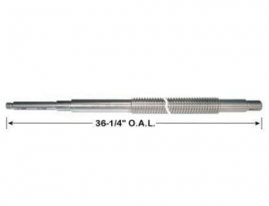 BP-la-X-axis Metric-Leadscrew-32inch-Item 02-FM-HQT-1098-FM.png
