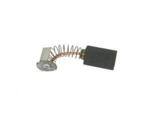 BP-pf-038-0281-6F-Motor-Brush.png