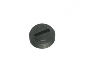 BP-pf-038-0282-Motor-Brush-cap.png