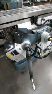 BP-pf-Align-Z-axis-Power-feed-1000.jpg