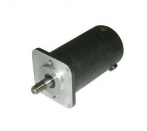 BP-pf-Item-027-Power-feed-Motor-6F.png