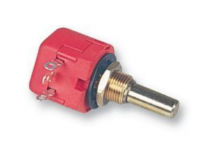 BP-pf-Item120-0380259-Potentiometer.png